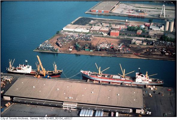 2012224-port-aerial-1980s-s1465_fl0154_id0027.jpg