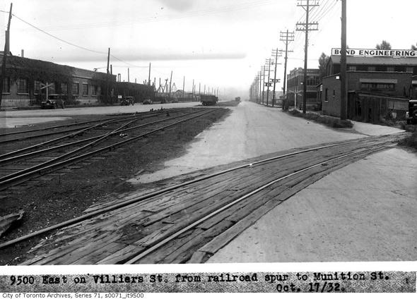 2012224-villiers-east-1932-s0071_it9500.jpg