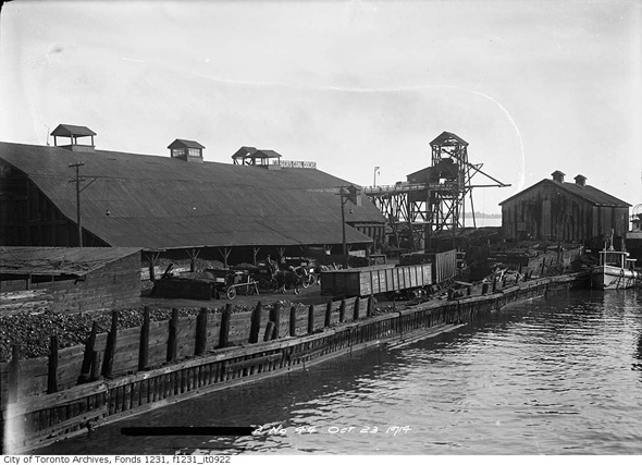 20111114-Congers-coal-dock-1914-f1231_it0922.jpg