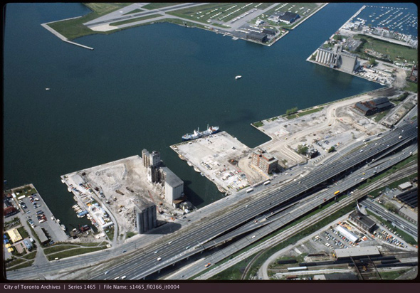 2012316-queens-quay-aerial-1970s-s1465_fl0366_it0004.jpg