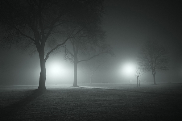 "analysis of night and fog Description material remains: night and fog emma wilson i in his ""seminar on shoah,"" claude lanzmann comments: i used to say that if there had been—by sheer."