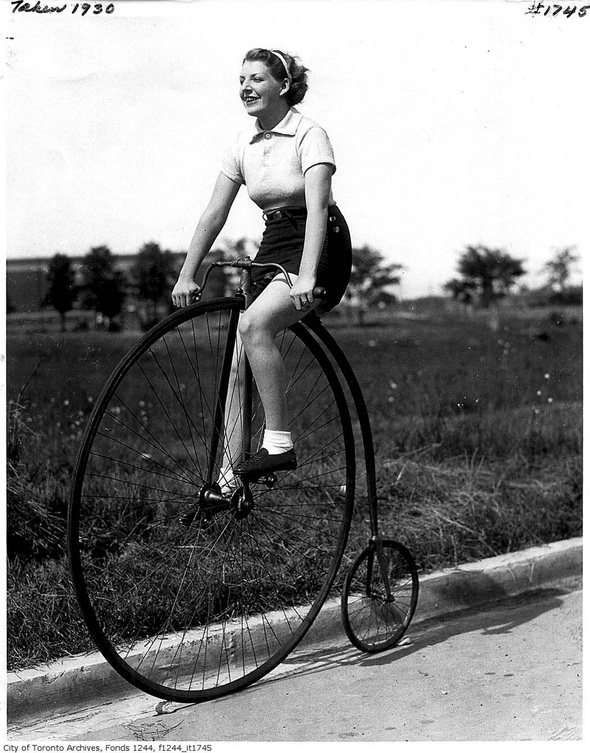 2012322-big-wheel-1930.jpg
