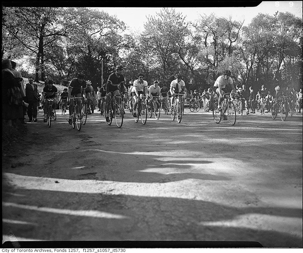 2012322-bike-marathon-cne-1950s-f1257_s1057_it5730.jpg