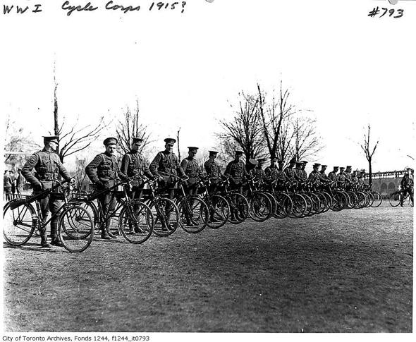 2012322-cycle-corps-1915.jpg