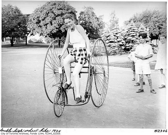 2012322-double-big-wheel-1934.jpg
