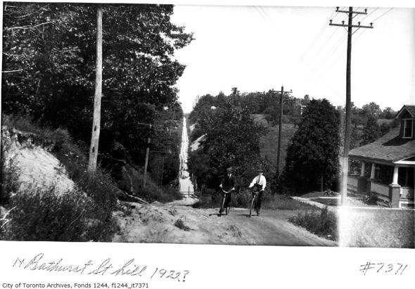 2012322-north-bathurst-hill-1922-f1244_it7371.jpg