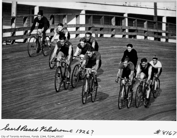 2012322-scarboro-beach-velodrome-1926-f1244_it8167.jpg