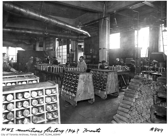 2012330-munitions-factory-1916-f1244_it0849.jpg