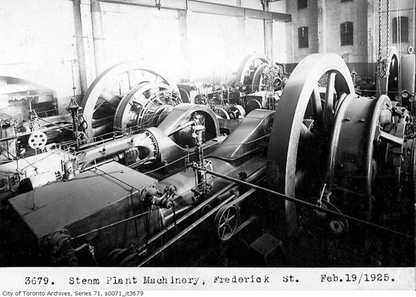 2012330-steam-plant-machinary-1925-s0071_it3679.jpg