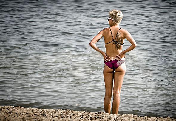Tits pantyhose tgp