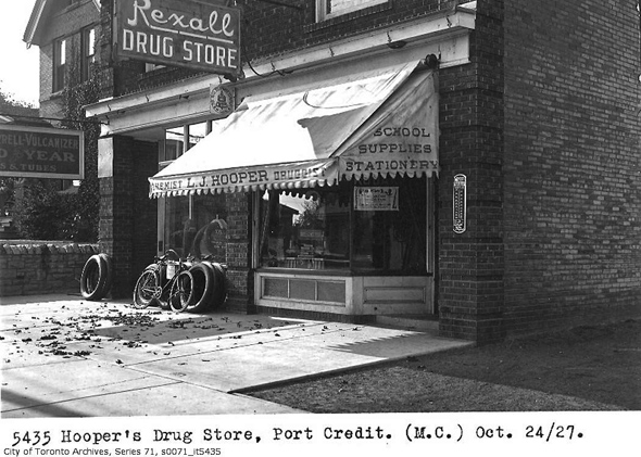 201237-hooper-drug-store-1927-pc-s0071_it5435.jpg