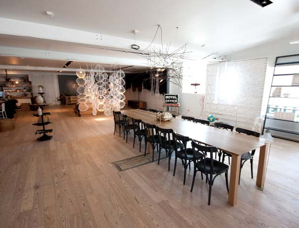 Used restaurant furniture toronto modern home exteriors