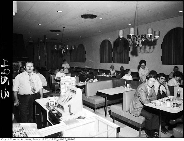 20120423-janewood-restaurant-1960sf1257_s1057_it0468.jpg