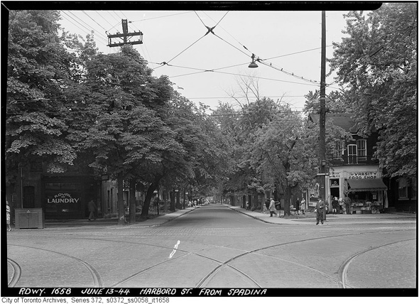 2012425-corner-harbord-spadina-east-1944-s0372_ss0058_it1658.jpg