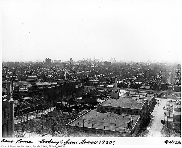 2012425-south-from-casa-loma-1930-f1244_it4136.jpg