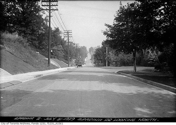 2012425-spadina-north-to-stclair-1929-f1231_it1561.jpg