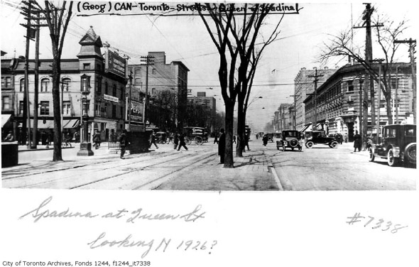 2012425-spadina-queen-north-1926-f1244_it7338.jpg