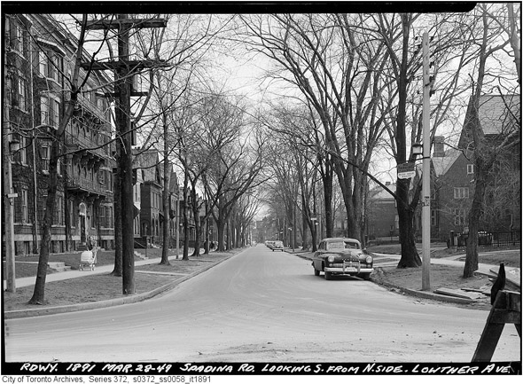 2012425-spadina-south-lowther-1949-s0372_ss0058_it1891.jpg