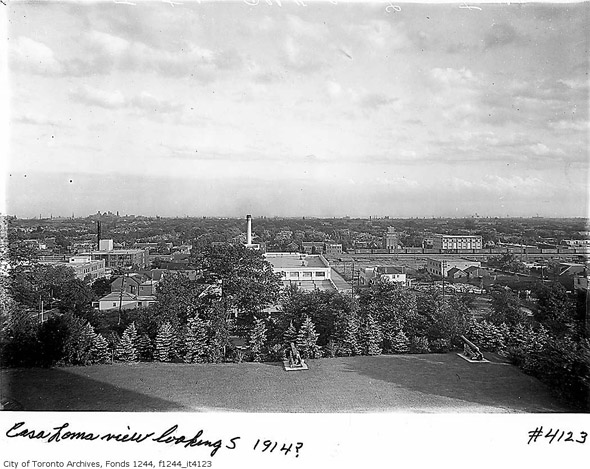 2012425-view-south-casa-loma-1914-f1244_it4123.jpg
