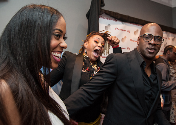 05-28-2012-STYLUS-AWARDS-2012-22-PATRICIA-J-FROM-CP24_MISHIE-MEE_MAESTRO-FRESH-WES.JPG