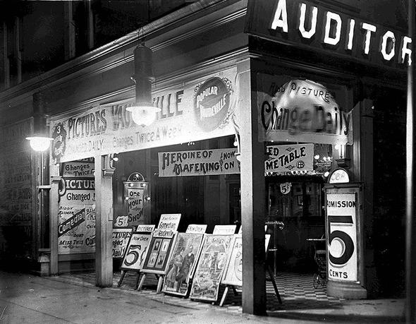 20111026-Night-1910-Auditorium_Theatre_in_Toronto.jpg