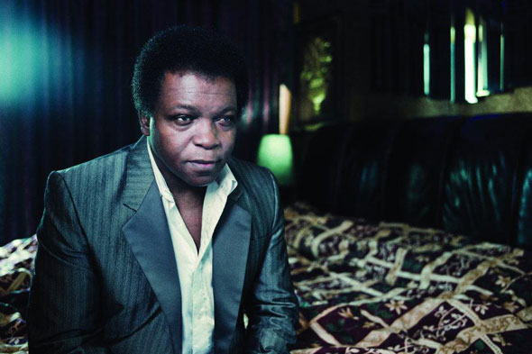 lee fields weekend