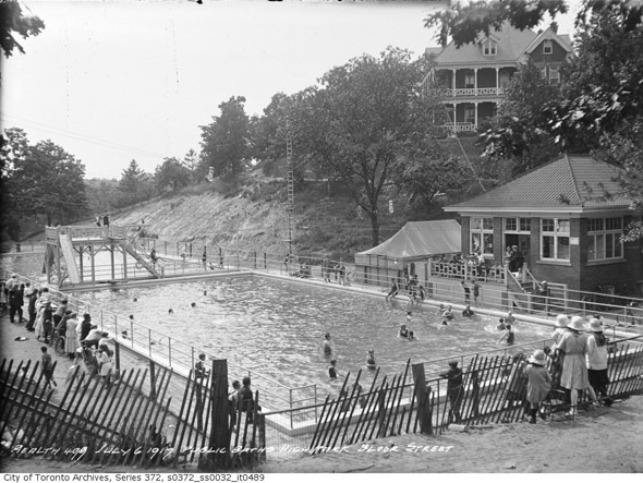201252-High-park-mineral-baths-1917.jpg