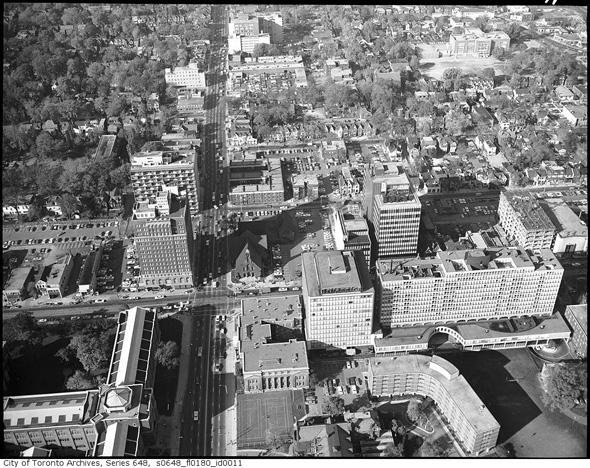 201252-ave-bloor-aerial-1965.jpg