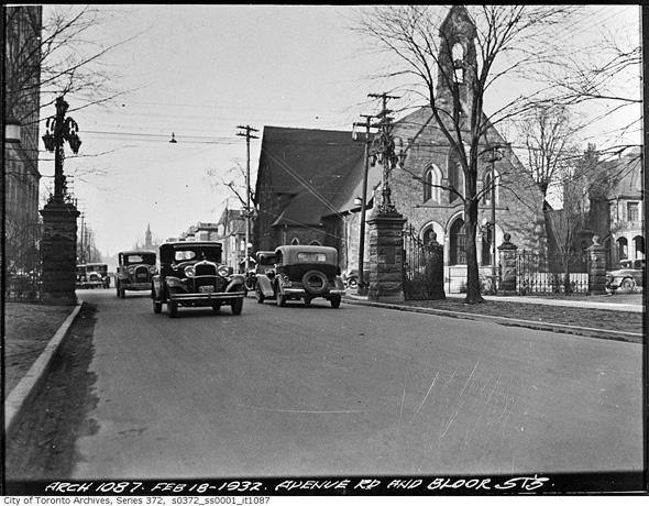201252-ave-bloor-gates-1932.jpg