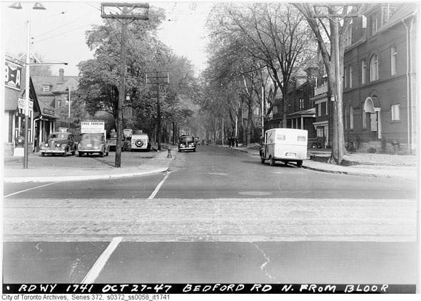 201252-bedford-bloor-1947.jpg