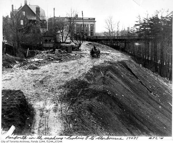 201252-bloor-ravine-sherbourne-1908.jpg