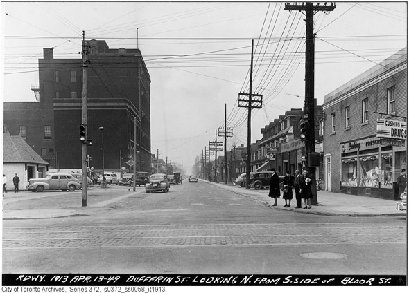 201252-dufferin-bloor-1949.jpg