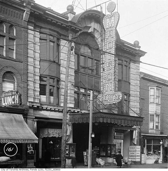 201252-madison-theatre-1919.jpg