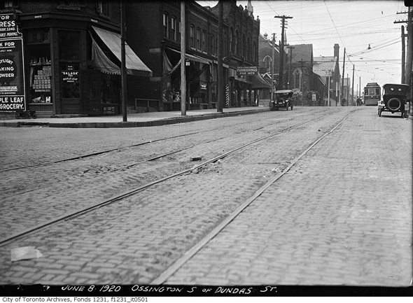 2012523-oss-south-dundas-lking-north-1920-f1231_it0501.jpg