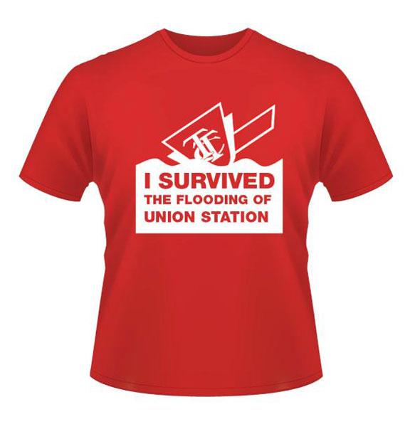 201261-t-shirt.jpg