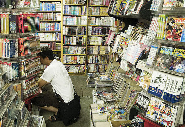 Stand Up Comics, Scarborough, United Kingdom. likes · 11 were here. Stand Up Comics is Scarborough's only dedicated comic book store, selling Marvel, /5(16).