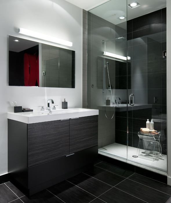 2012621-picasso-washroom.jpg