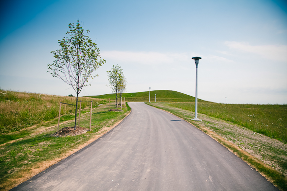 20120628_downsview_park_11.jpg