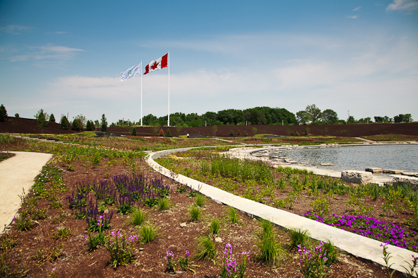 20120628_downsview_park_19.jpg
