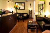 Aroma Clinic and Spa