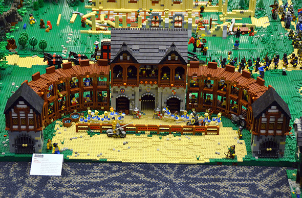2012717-Brickfete-0967-hq.jpg