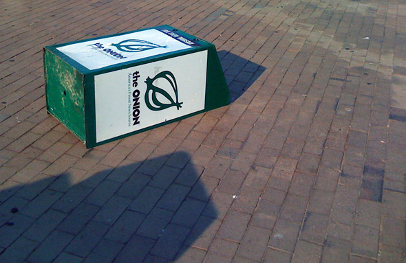 toronto onion box dead