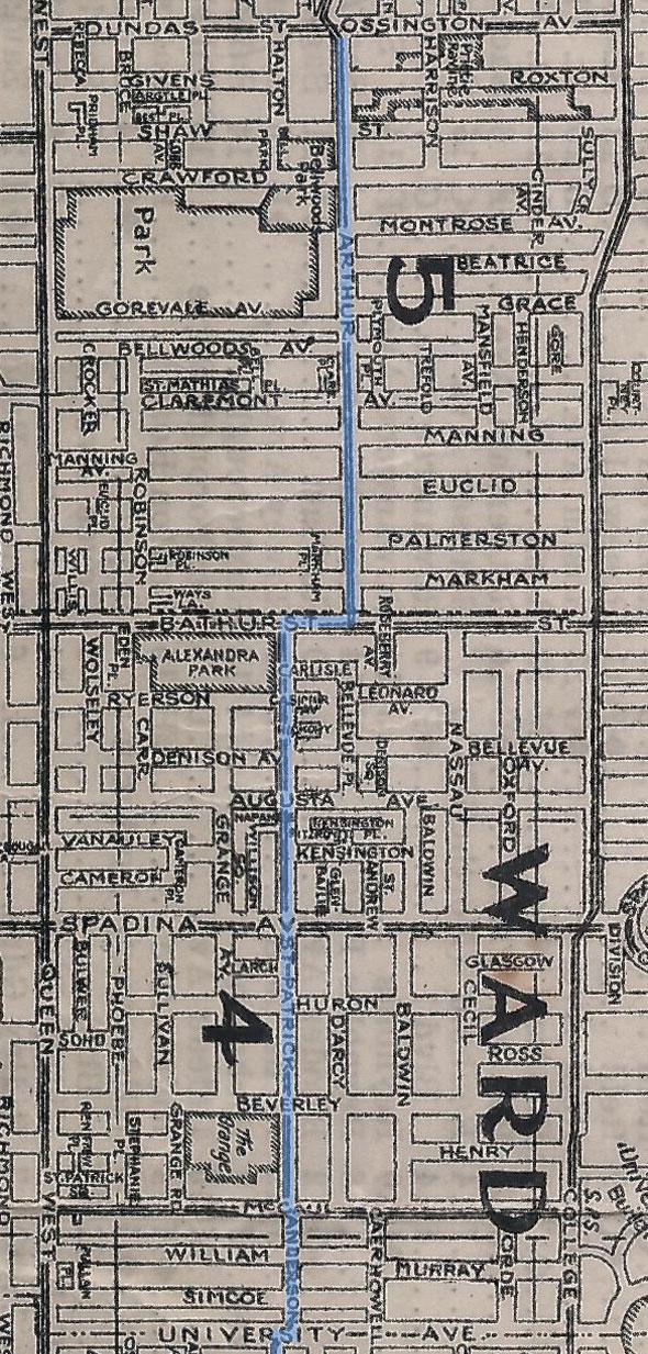 20120929-Dundas-Map-oss-uni.jpg
