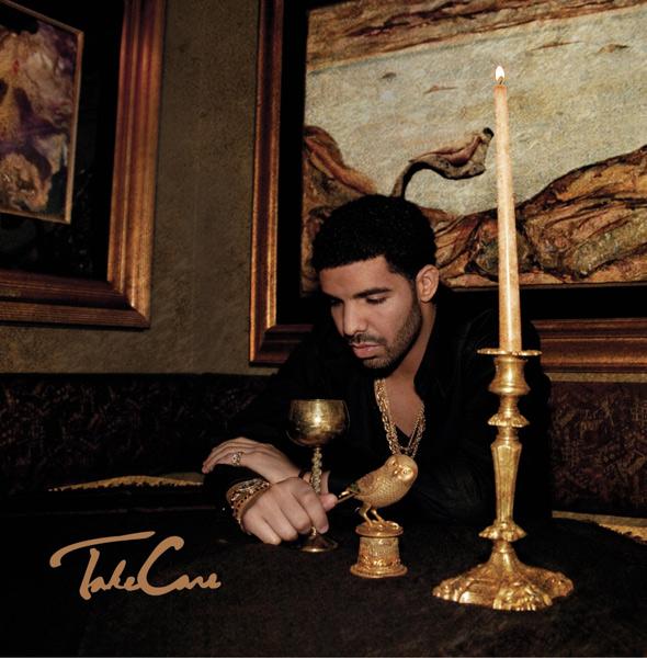 Drake Take Care