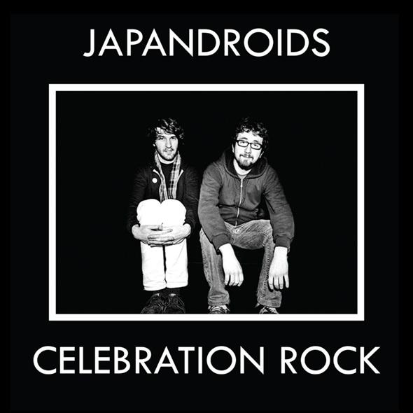 2012922--japandroids-celebrationrock.jpg