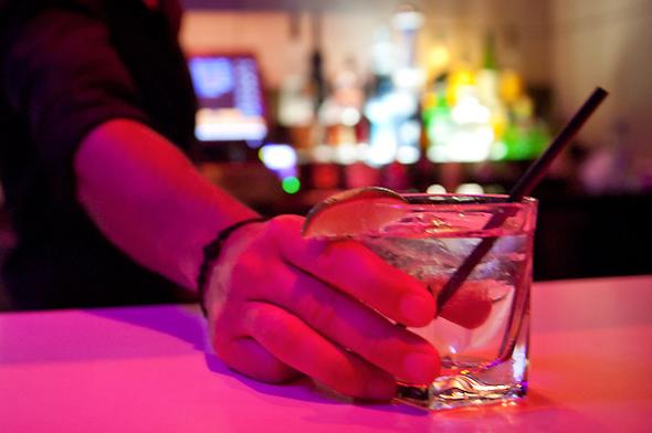 TIFF Toronto bars 4 a.m. last call