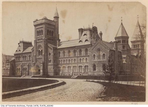 20121024-university-college-1880s-f1478_it0040.jpg