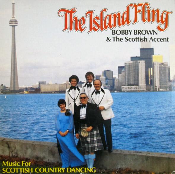 20121029-the-island-fling.jpg