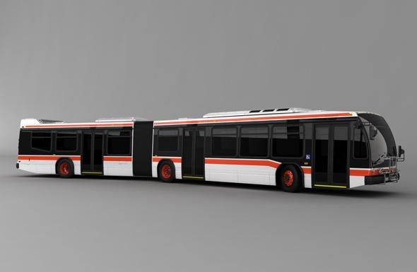 2012104-bus.jpg