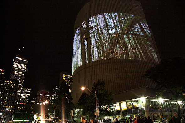 2012_09_29_nuit_blanche-projection.jpeg